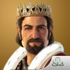 forge-empires