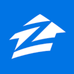 Zillow – Inmobiliaria y alquiler