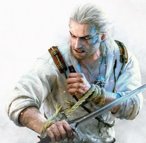 Geralt de Rivia lo tendrá crudo con Hearts of Stone, la primera expansión de The Witcher 3: Wild Hunt