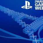 Sigue en directo la conferencia de Sony en la Paris Games Week con VidaExtra