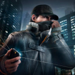 Los planes de Ubisoft a medio plazo: Watch Dogs 2 confirmado y un descansito para Assassin´s Creed