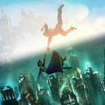 ¿Rapture o Columbia? La ESRB registra BioShock: The Collection