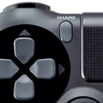 Ustream dejará de formar parte de las opciones de streaming de PlayStation 4 en agosto