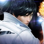 The King of Fighters XIV presenta el tráiler de su modo historia y anuncia su demo