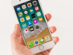¿Es recomendable comprar un iPhone reacondicionado?